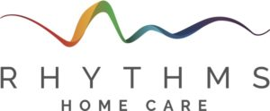 Rhythms-HOME CARE_logo