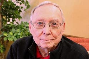Al Binford, Resident